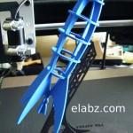 Laser Cutting DIY
