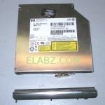 Blu-Ray Teardown – HP CT10L BD-ROM / DVD Rewriter