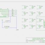 Pimp Your Chocolates with Arduino IDE and ATTiny13